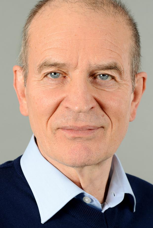 Hans-Juergen-Haase